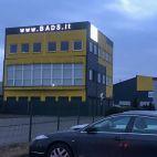 Foto Baltijos automobilių diagnostikos sistemos, UAB (135742973)
