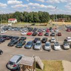 Baltijos realizacijos centras nuotrauka