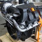 Foto Baltijos varikliai (303231990)