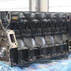 Baltijos varikliai nuotrauka