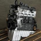 Įmonės Baltijos varikliai nuotraukos