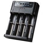 Baterija, E. Nekio firma