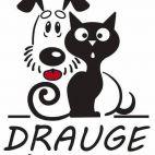 """Beglobių gyvūnų labdaros ir paramos fondas """"Drauge"""""""