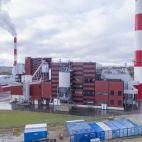 Įmonės TEC Industry nuotraukos