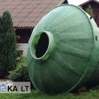 Фото Buiteka LT, UAB (302450433)