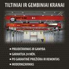 CERTEX Lietuva