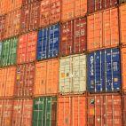 Įmonės Cesnos logistika nuotraukos