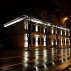 """Įmonės UAB """"CITUS CONSTRUCTION"""" nuotraukos"""