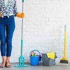 Įmonės Clean Solutions nuotraukos