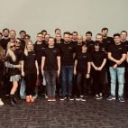 Nordcode Group