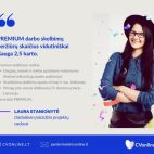 CV-Online LT, UAB