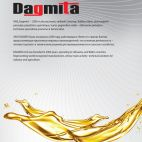 Dagmita