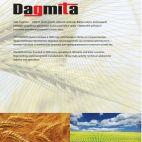照片 Dagmita, UAB (135620439)