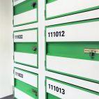 BOX INN yra didžiausias savarankiško