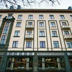 Daugiabučio namo savininkų bendrija LAISVĖ-81