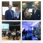Įmonės Day Q Analytics nuotraukos