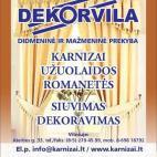 Foto Dekorvila (122446369)