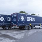 DFDS A/S Lietuvos filialas nuotrauka