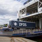 Foto DFDS A/S Lietuvos filialas (304473092)