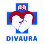 Divaura