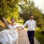 Fotografas (vestuvės, mergvakariai