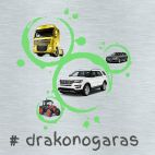 Фото компании Drakono garas