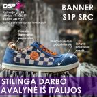 DSP Plius