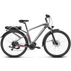 UAB DVIRATININKAS - prekyba dviračiais