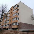 photo de l entreprise Dzūkijos statyba