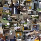 Įmonės E. BITINO individuali įmonė nuotraukos
