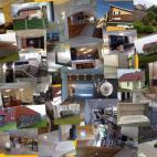Apdailos paslaugos, statybos ir remonto