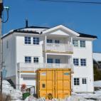Foto Scandi house (150029991)