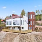 Foto Scandi house, uab (150029991)