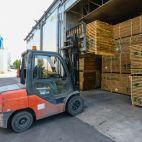 Ecowood, UAB nuotrauka