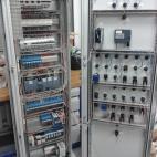 EDS projektai, UAB nuotrauka