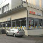 Photo Eurobiuras (176556043)
