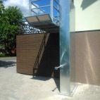 Foto EKODARNA (302869431)