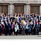 Įmonės Ekonominių teismo ekspertizių centras nuotraukos