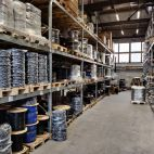 elstila industriels produits