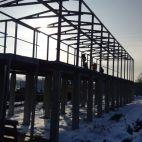 Energostatyba, UAB nuotrauka