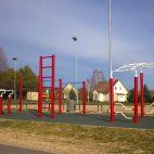 Foto Euroatletas, UAB (135970667)
