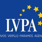 Europos Sąjungos paramos agentūra archivo