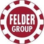 FELDER Group Lietuva
