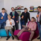 Biuro įrangos nuoma visoje Lietuvoje
