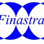 Finastra