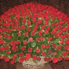 Foto Floristas (124204998)