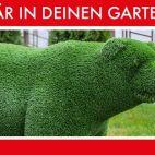 Garden Baltic nuotrauka