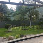 Foto Gardenis (300956599)