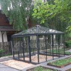 UAB GARDENIS - nuo 2007 m. Kaune