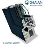 Zdjęcia firmy GEALAN BALTIC, Bendra Lietuvos ir Vokietijos UAB